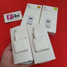 charger ipad/iphone