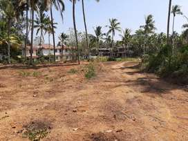 Plots for sale.price starting 130000