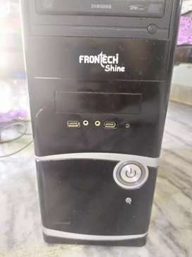 Selling Computer and Other Devices