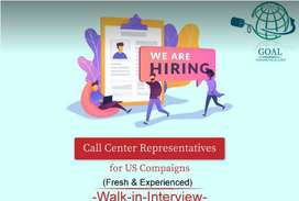 CSRs Required For AVATAR