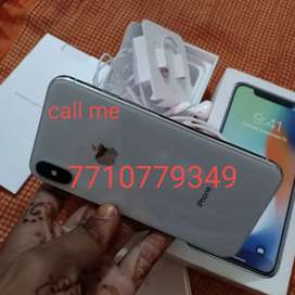 iPhone good condition