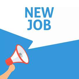 Call Center Sales Agent Required (Fluent English)