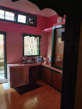 Male flatmate required 2BHK,Independent room available,