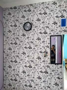 Gorden&wallpaper