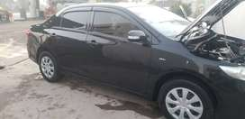 Black colour 2011 model driven as a new car full miantaine machanical