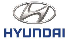 Requirement Hyundai Motor Ltd Fresher And Experience Jobs