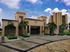 2 BHK & 3 BHK Luxurious Flat available in Shalimar Garden Bay