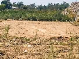 land sec74 near dump area