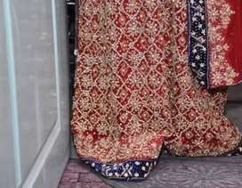 lehnga for sale