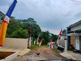 Rumah pesen bangun murah Semarang