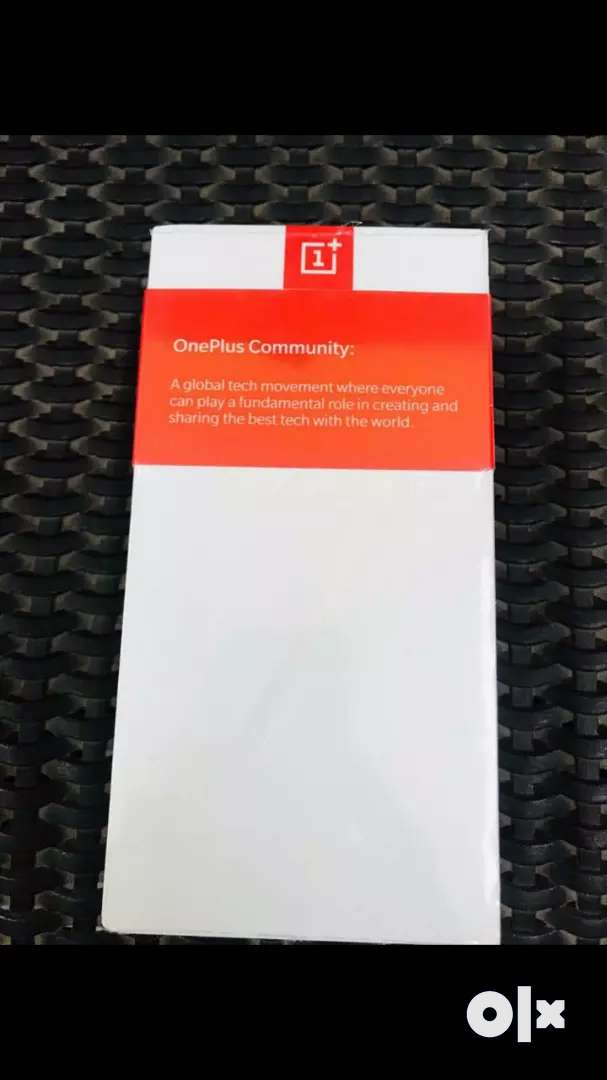 New one plus 7 & 7pro unboxed with bill 1 year warranty 0