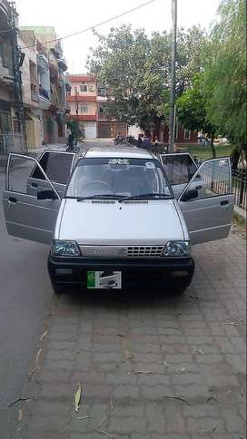Lush Mehran VX 2019 for sale