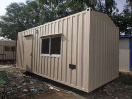 Mobile container/ prefabricated houses/ steel structure for sale