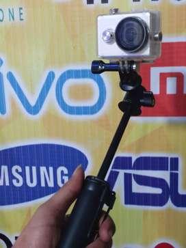 Xiomi Kamera Yi Action Water Resistant