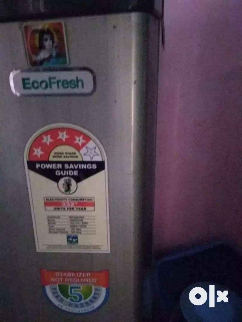Ac. freeze. Washing machine. Microwave. Geyser service and repair