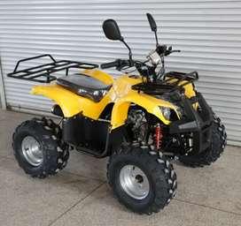 110cc Neo Atv available