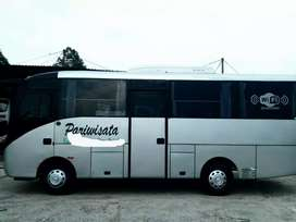 Jual bus murah siap nyari duit om