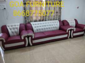 Dimond sofa frm factory