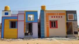22.42lak individual house sale in veppampattu