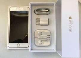 Iphone 6 Plus (Super Special Sale - UPTO 45% OFF)