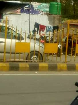 Ghanta ghar railway Road chopla