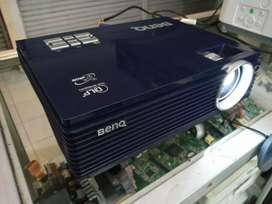 Proyektor/projector/infocus Benq mp611c lanjay