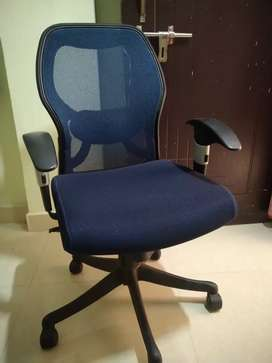 Chair great condition