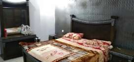 Saprate furnished room for rent daily and weekly basis
