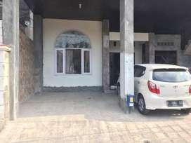 dijual rumah kost 15 kamar daerah suhat Malang