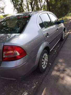 Ford Fiesta 2008 Year Rs.140000 Only