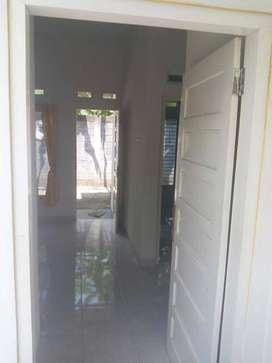 Kontrakan Rumah Sejuk & Nyaman di daerah Kasihan dekat Kampus UMY