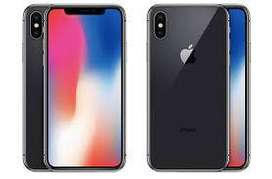 Buy i phone all  models available with bill in good condition cash on