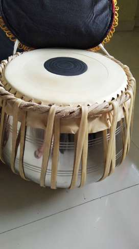 New Tabla Instrument