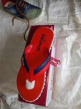Bahamas slipper new wholesaler selling