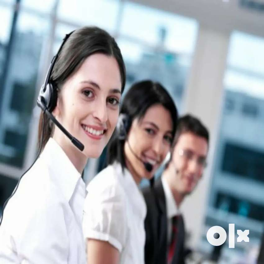 We have join vi call center join now