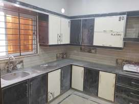 Eden Gardens - Faisalabad House Sized 5  Marla For Rent