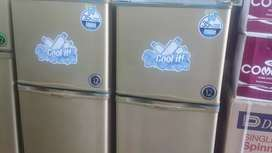 DAWLANCE FRIDGE NEW MODEL LATEST STOCK 2021