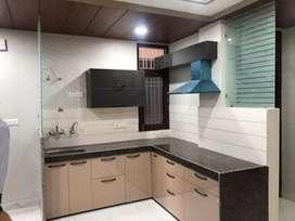 3 bhk independent flat for rent at dadudayal nagar mansarovar...
