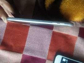 Samsung galay S6