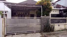 Rumah Murah LT100 # di Antasura
