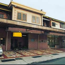 Homestay Area Jogja City Mall Jalan Magelang Km 4 Sleman Yogyakarta