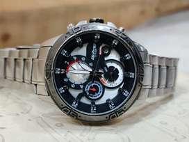Titan octane chronograph original 101% mint condition