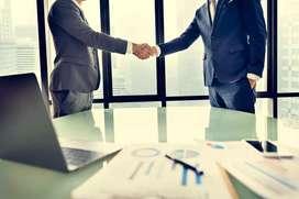 Advocate Experienced Contract Consumer Civil Cases
