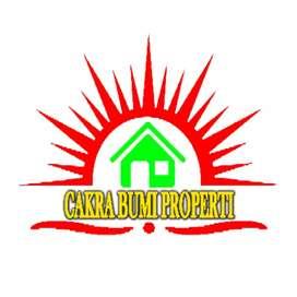 Marketing property kavling tanah syariah