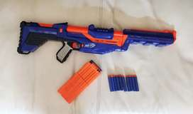 Original nerf Toy gun