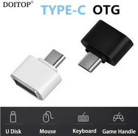 Type C otg for sale