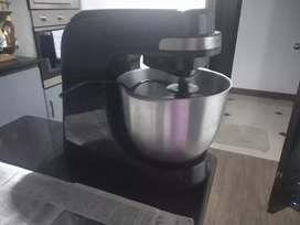 Philips kitchen aid, good quality, urgent sale