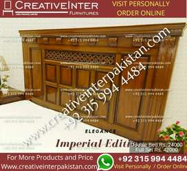 Double Bed Amazinglook sofa chair set office table dining cupboard