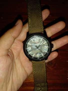 Jam tangan expedition asli murah