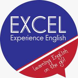 Excel Les Privat Bahasa Asing